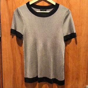 rag & Bone Woman's Shirt